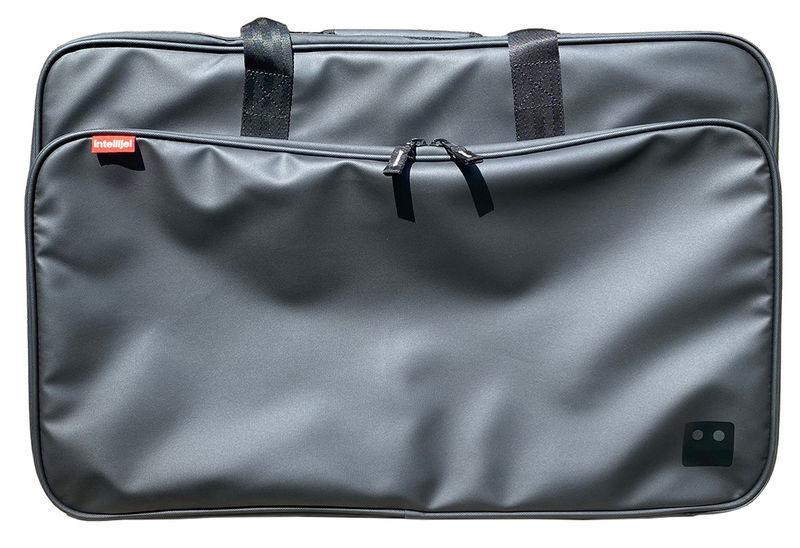 Intellijel Designs 7U x 104HP Gig Bag