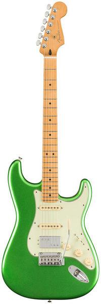 Fender Player Plus Strat HSS MN CMJ