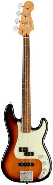 Fender Player Plus P-Bass PF 3CSB