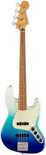 Fender Player Plus J Bass Belair Blue