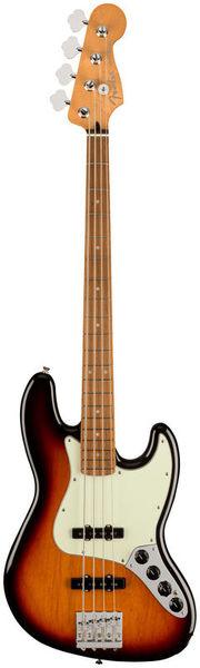 Fender Player Plus J Bass 3-CSB