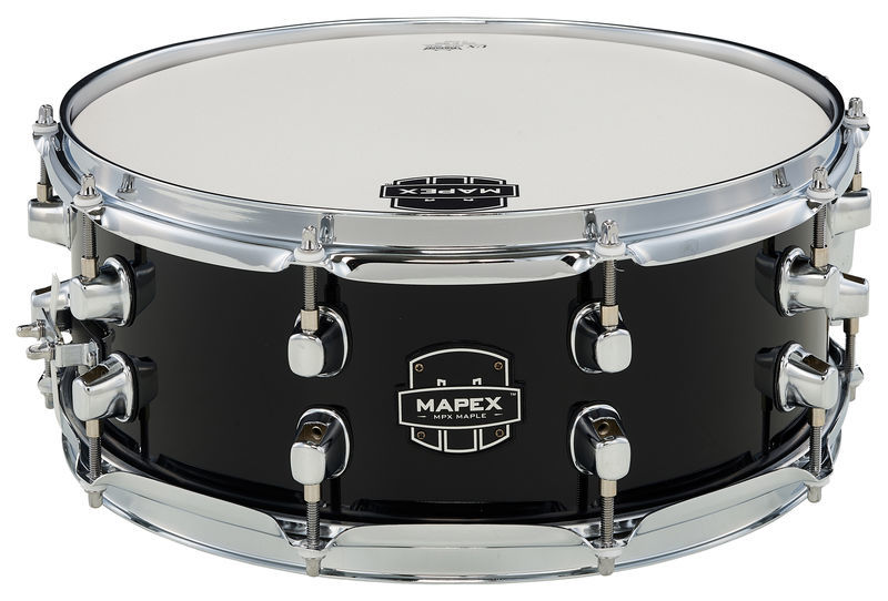 """Mapex 14""""x5,5"""" MPX Maple Snare DK"""