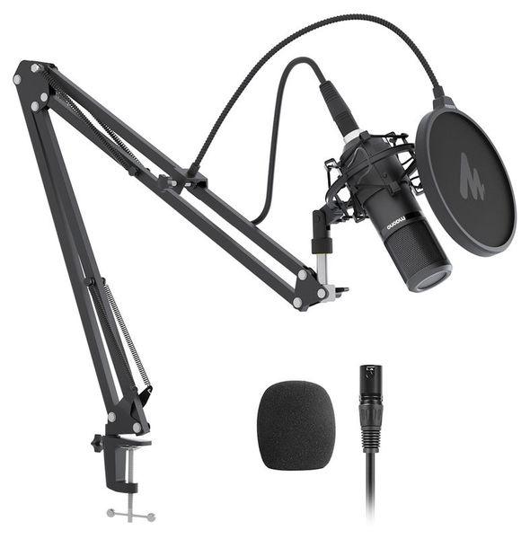 Maono Vocal Studio Recording Kit