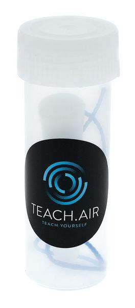 TEACH.AIR TEACH.AIR