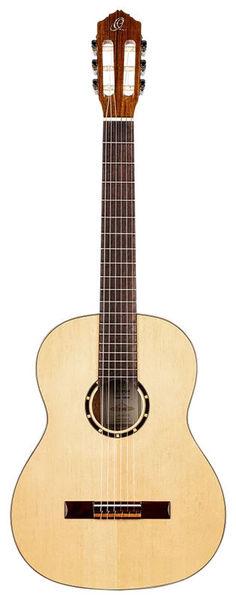 Ortega R121G