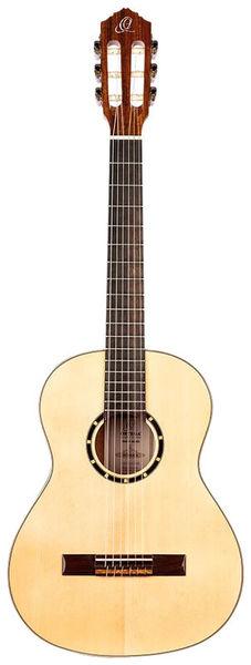 Ortega R121G-3/4