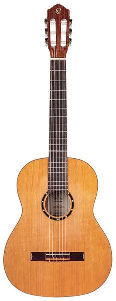 Ortega R122G
