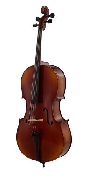 Gewa Allegro VC1 Cello Set 7/8