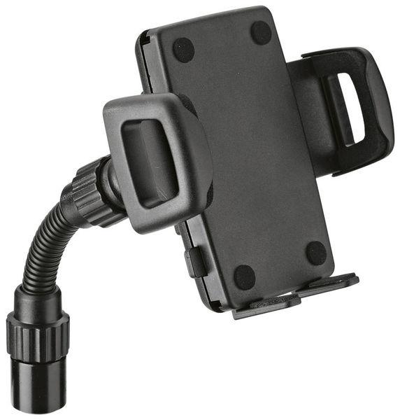 K&M 19748 Smartphone holder