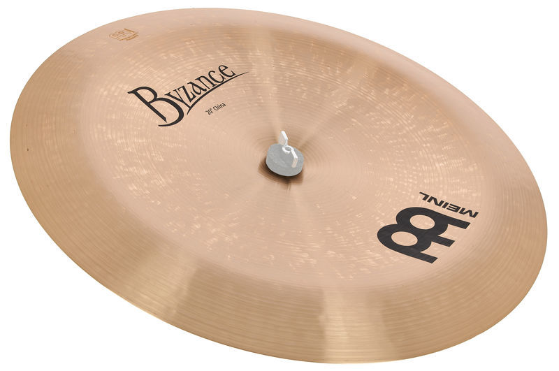 """Meinl 20"""" Byzance China Traditional"""