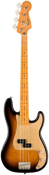 Fender SQ CV Late 50s Precision 2TS