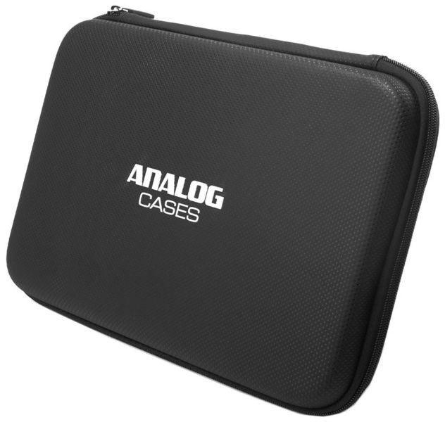 Analog Cases Glide Case Polyend Tracker