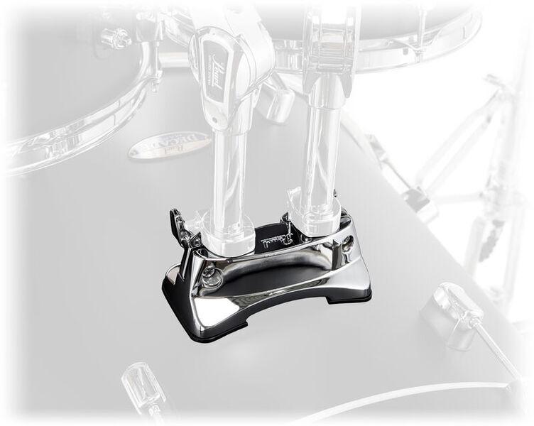 Pearl BB-300/C Bass Drum Rosette