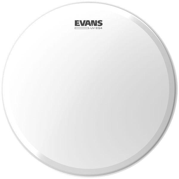 "Evans 24"" EQ4 Coated Bass Drum"