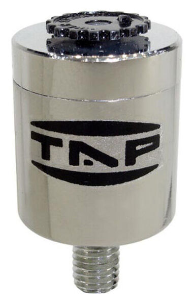 TAP Black-R