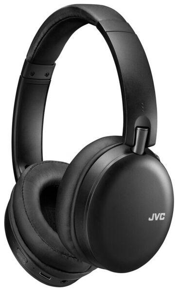 JVC HA-S91BN