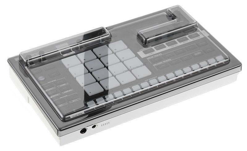 Decksaver Roland Verselab MV-1