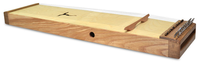 Spirit Sound Art Monochord Gyde 100cm