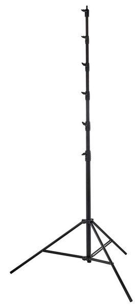 Walimex pro AIR Jumbo 730 Light Stand