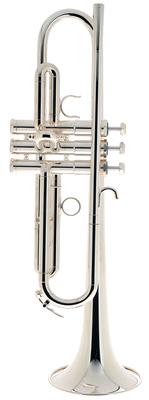 Schilke B1 Bb-Trumpet