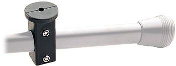 K&M 14301 Peg Holder
