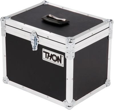 Thon Accessory Case 38x30x28 BK