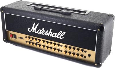 Marshall JVM410H B-Stock