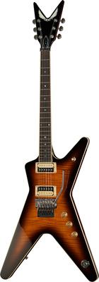 Dean Guitars ML 79F TBZ