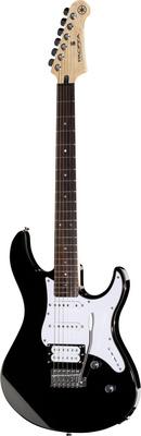 Yamaha Pacifica 112V BL