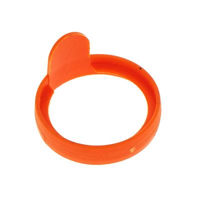 Neutrik PXR3 Orange