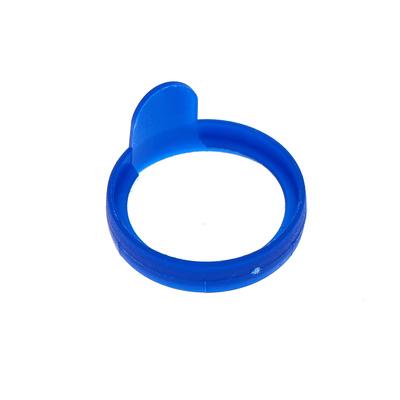 Neutrik PXR 6 Blue