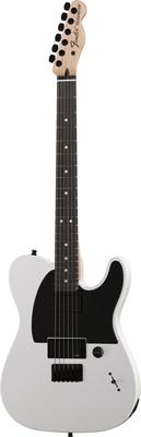 Fender Jim Root Telecaster Flat White