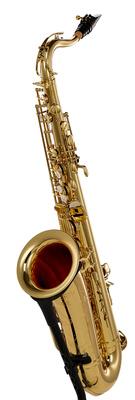 Keilwerth SX90R Tenor Sax
