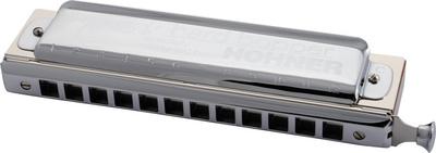 Hohner Hard Bopper B-Stock