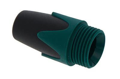 Neutrik BPX Green