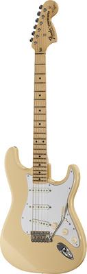 Fender Yngwie Malmsteen MN VW