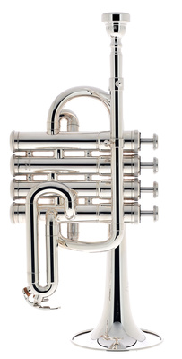 Yamaha YTR-6810 S Trumpet