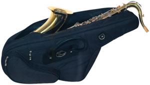 Precieux RB 26110B Tenor Saxophone Bag