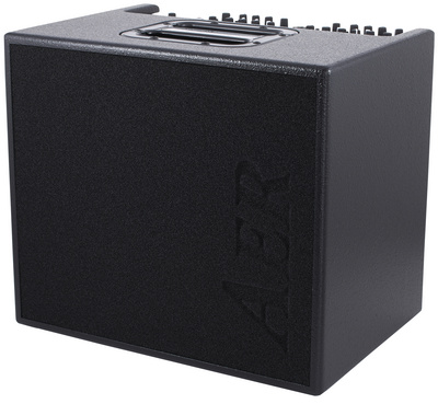 AER Domino 2A B-Stock