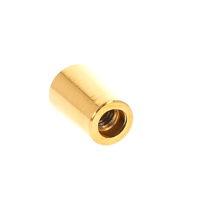Schaller Toggle Switch Knob G