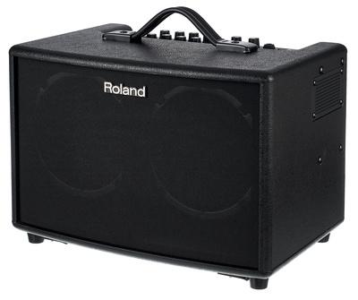 Roland AC-60 B-Stock