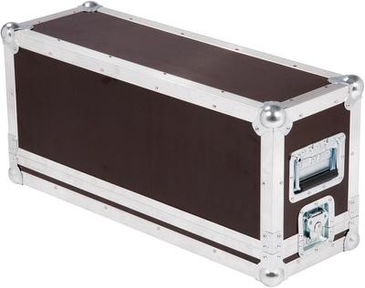 Thon Custom Case Guitar/Bass Head