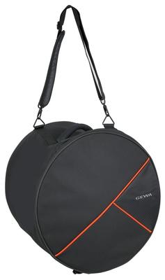 """Gewa 15""""x13"""" Premium Tom Bag"""