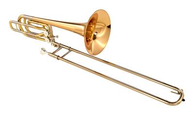 Yamaha YBL-620 GE Bass Trombone