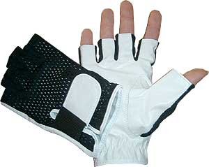 Millenium DG-L Drummers Gloves