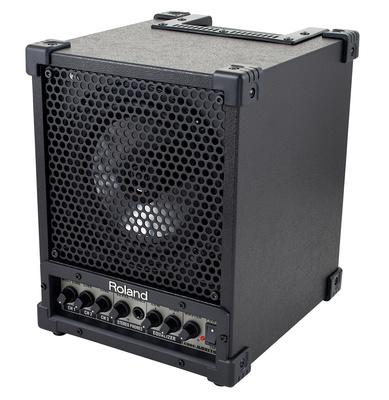 Roland CM30 Cube Monitor B-Stock