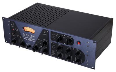 Manley Voxbox Combo B-Stock