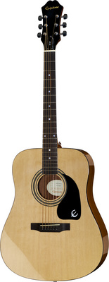 Epiphone DR-100 NT