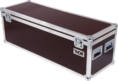 Thon Accessory Case 120x40x40 BR