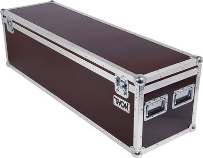 Thon Accessory Case 140x40x40 BR